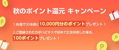 201810101351526304.jpg